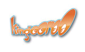 Kingooroo Kingooroo